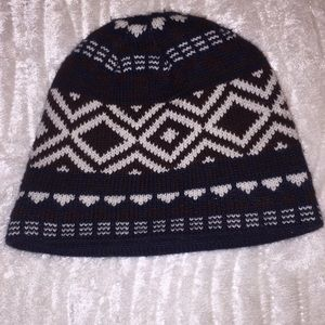 Men Winter Hat